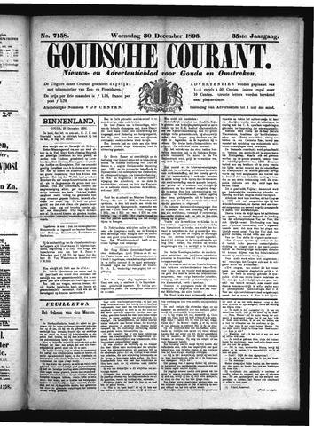Goudsche Courant 1896-12-30
