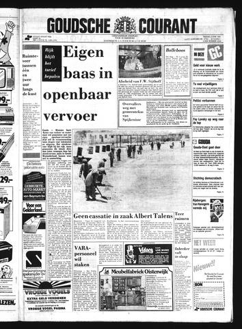 Goudsche Courant 1983-06-03
