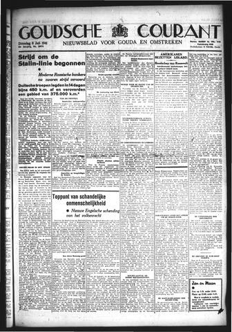 Goudsche Courant 1941-07-08
