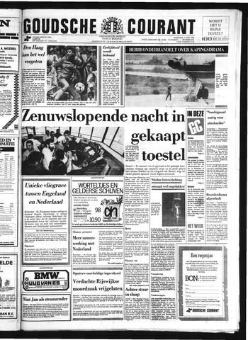 Goudsche Courant 1985-06-17
