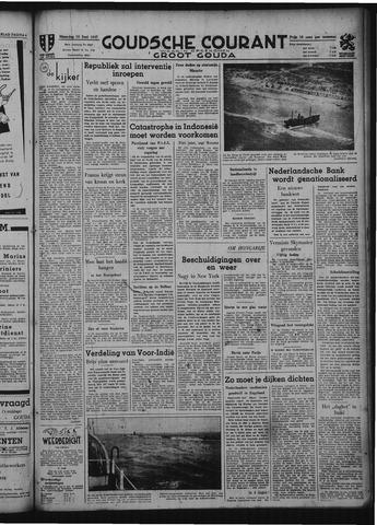 Goudsche Courant 1947-06-16