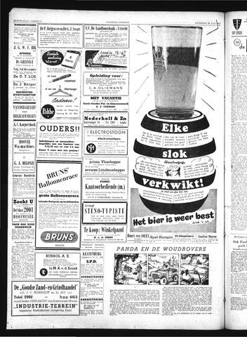 Goudsche Courant 1951-07-27