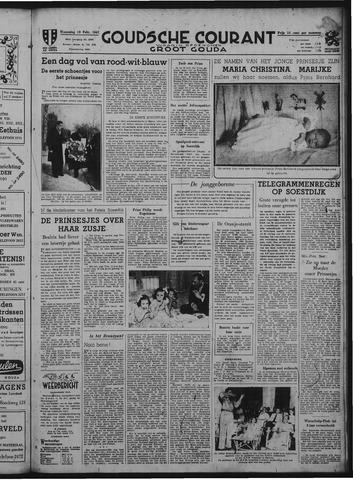 Goudsche Courant 1947-02-19
