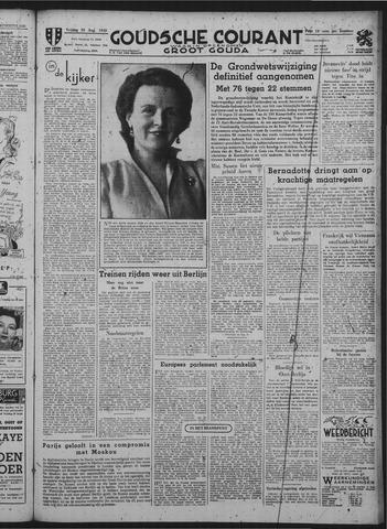 Goudsche Courant 1948-08-20