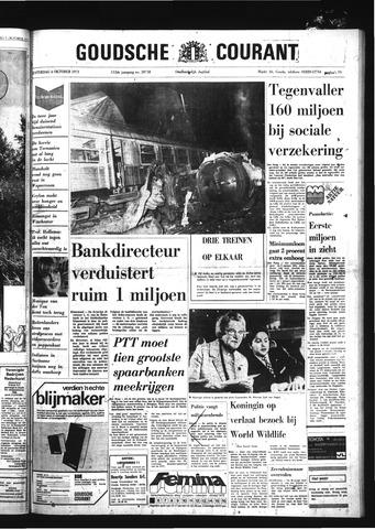 Goudsche Courant 1973-10-06