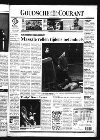 Goudsche Courant 2000-07-31