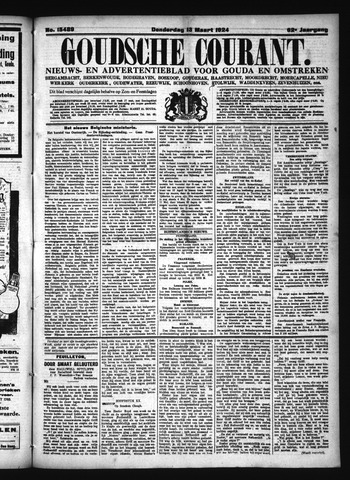 GC 1924-03-13
