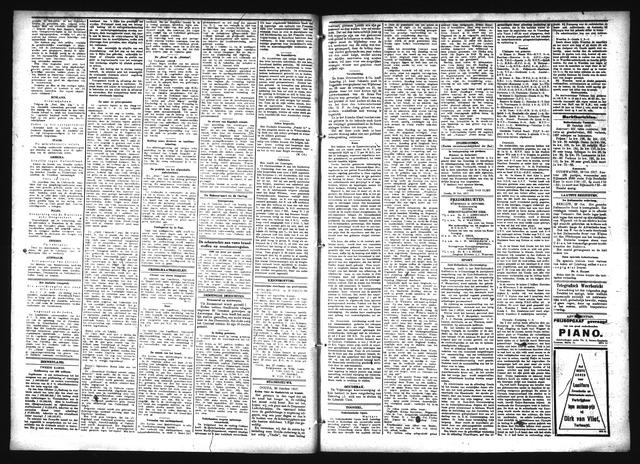 Goudsche Courant 1917-10-29