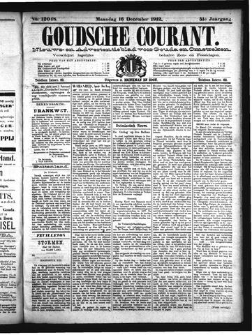 Goudsche Courant 1912-12-16
