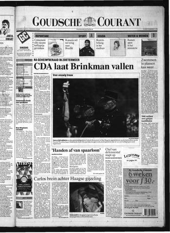 Goudsche Courant 1994-08-16
