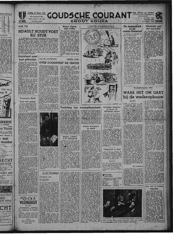 Goudsche Courant 1947-03-21