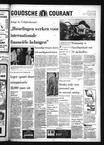 Goudsche Courant 1967-07-07