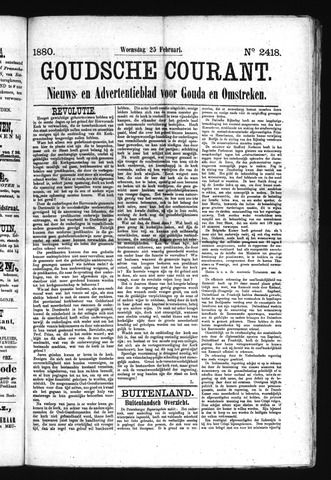 Goudsche Courant 1880-02-25
