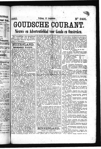Goudsche Courant 1880-08-13