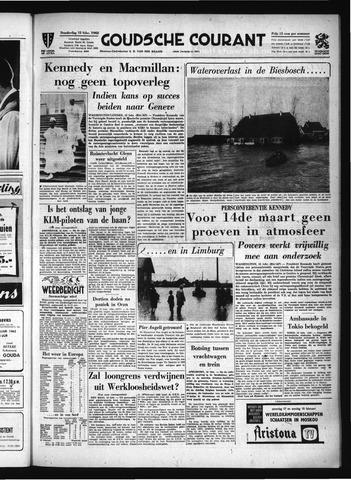 Goudsche Courant 1962-02-15