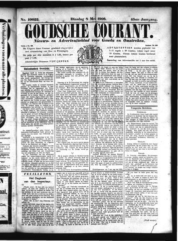 Goudsche Courant 1906-05-08