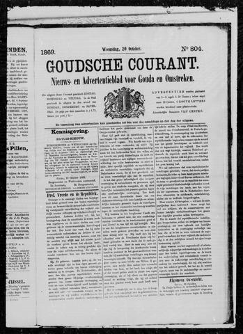 Goudsche Courant 1869-10-20