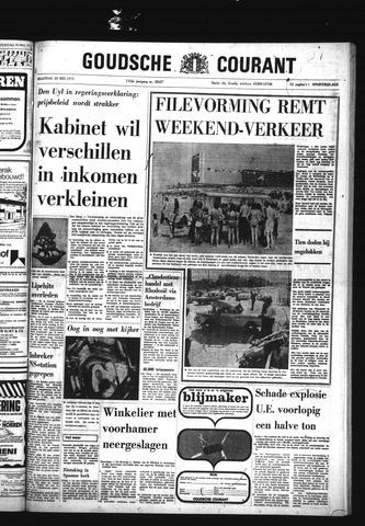 Goudsche Courant 1973-05-28