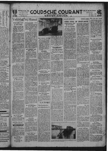 Goudsche Courant 1946-12-21