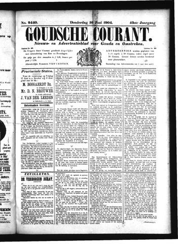 Goudsche Courant 1904-06-16