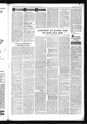 Schoonhovensche Courant 1958-12-06