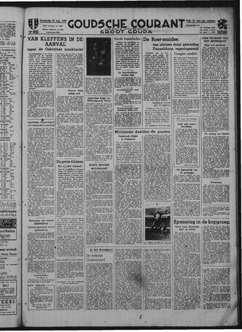 Goudsche Courant 1946-08-29