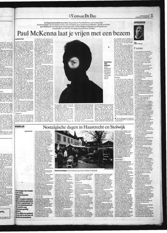Goudsche Courant 1993-11-30