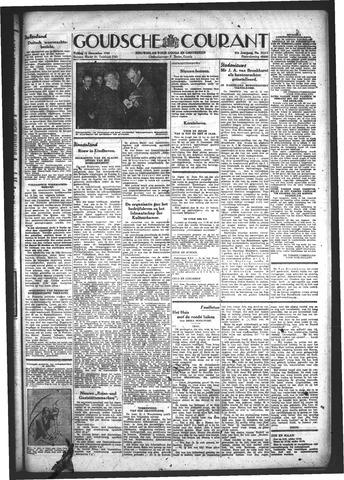 Goudsche Courant 1942-12-11