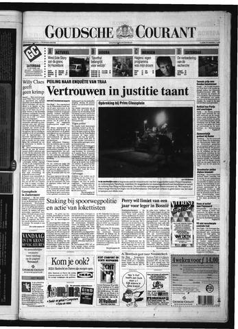 Goudsche Courant 1995-10-14