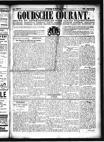 Goudsche Courant 1926-10-08