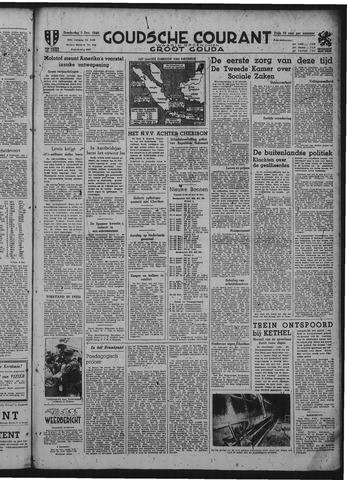 Goudsche Courant 1946-12-05