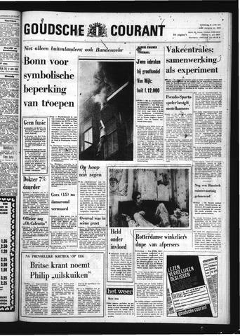 Goudsche Courant 1971-06-22