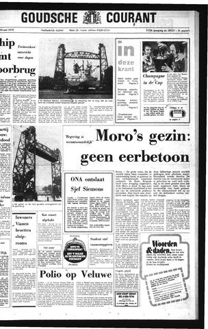 Goudsche Courant 1978-05-10