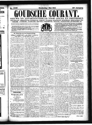 GC 1924-05-01