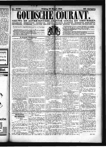 Goudsche Courant 1928-03-30