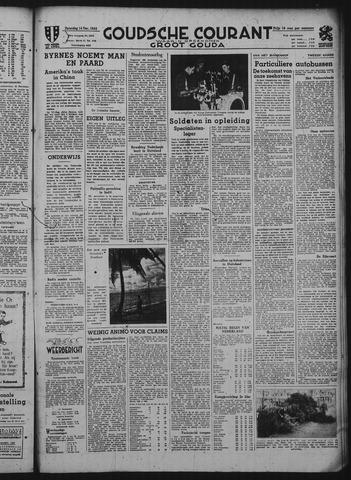 Goudsche Courant 1946-12-14