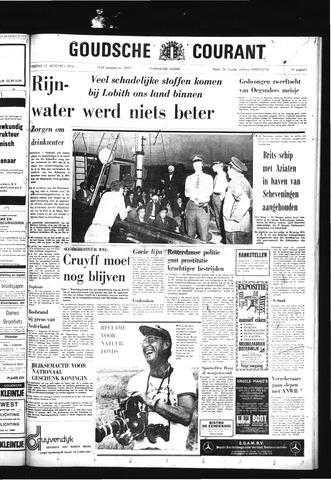 Goudsche Courant 1973-08-17