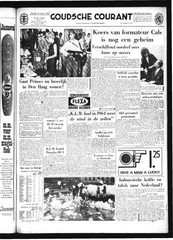 Goudsche Courant 1965-03-16