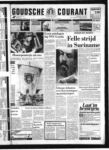 Goudsche Courant 1988-06-30