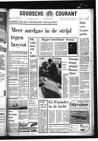Goudsche Courant 1973-12-10