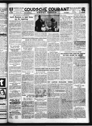 Goudsche Courant 1949-07-21