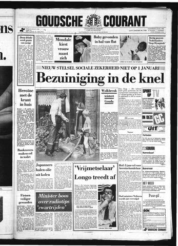 Goudsche Courant 1984-07-12