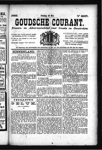 Goudsche Courant 1893-05-30