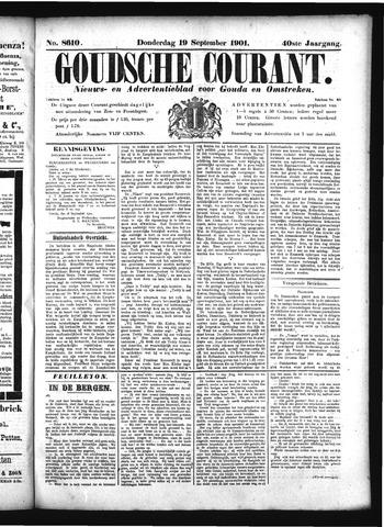 Goudsche Courant 1901-09-19