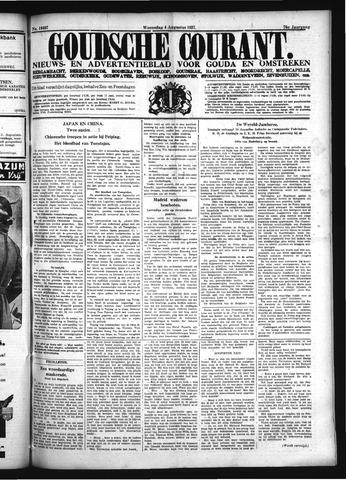 Goudsche Courant 1937-08-04
