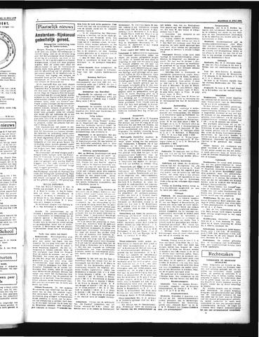 Schoonhovensche Courant 1939-08-31