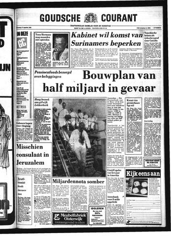 Goudsche Courant 1980-08-27