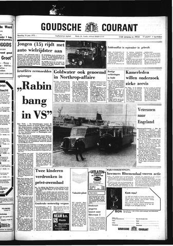 Goudsche Courant 1975-06-16