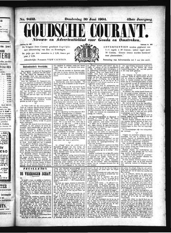 Goudsche Courant 1904-06-30