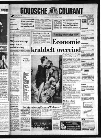 Goudsche Courant 1983-12-13